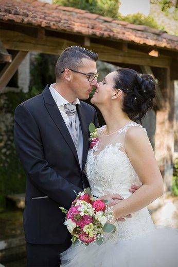Photographe mariage - Sonia Nangis Photography - photo 49