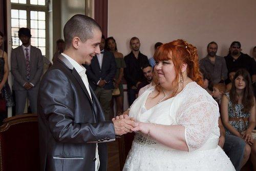 Photographe mariage - Sonia Nangis Photography - photo 38