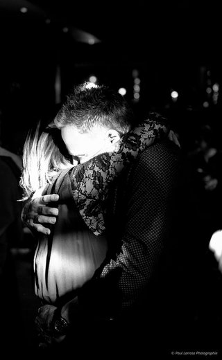 Photographe mariage - Paul Larrosa Photographie - photo 8