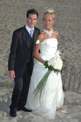 Photographe mariage - Crouzet Sandrine , Photographe - photo 6