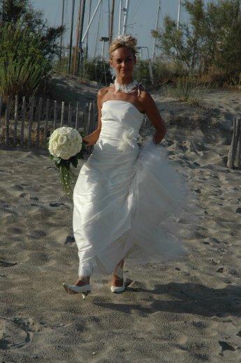 Photographe mariage - Crouzet Sandrine , Photographe - photo 21
