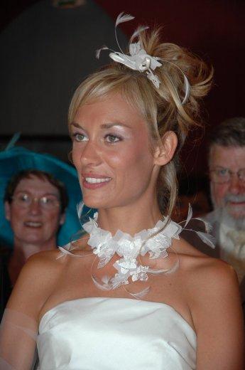 Photographe mariage - Crouzet Sandrine , Photographe - photo 16