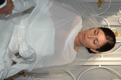Photographe mariage - Crouzet Sandrine , Photographe - photo 20
