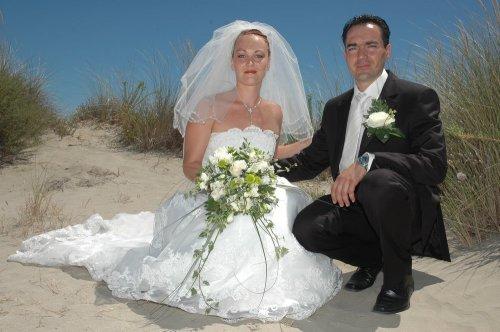 Photographe mariage - Crouzet Sandrine , Photographe - photo 22