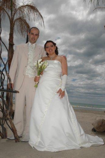 Photographe mariage - Crouzet Sandrine , Photographe - photo 8