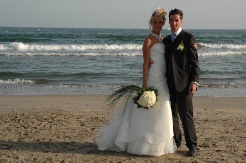 Photographe mariage - Crouzet Sandrine , Photographe - photo 24