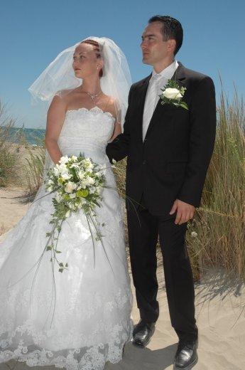 Photographe mariage - Crouzet Sandrine , Photographe - photo 19