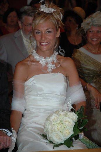 Photographe mariage - Crouzet Sandrine , Photographe - photo 15
