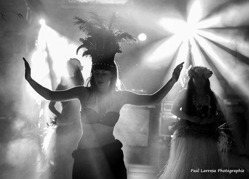 Photographe mariage - Paul Larrosa Photographie - photo 30