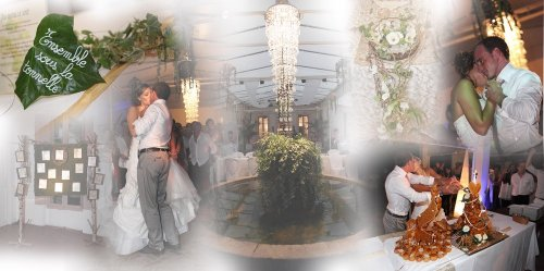 Photographe mariage - PHOTO TANIA - photo 13