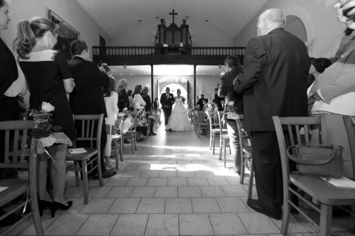 Photographe mariage - PHOTO - NETWORK - photo 8