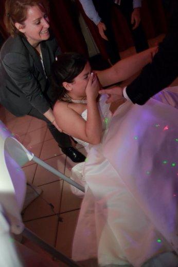 Photographe mariage - PHOTO - NETWORK - photo 13