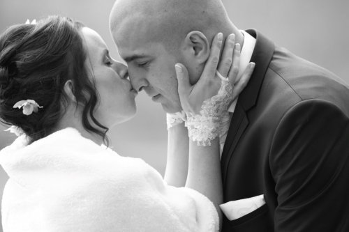 Photographe mariage - PHOTO - NETWORK - photo 9