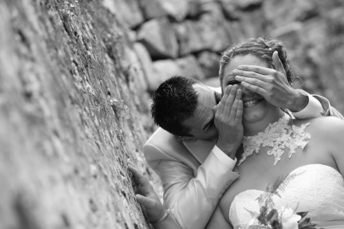 Photographe mariage - PHOTO - NETWORK - photo 10