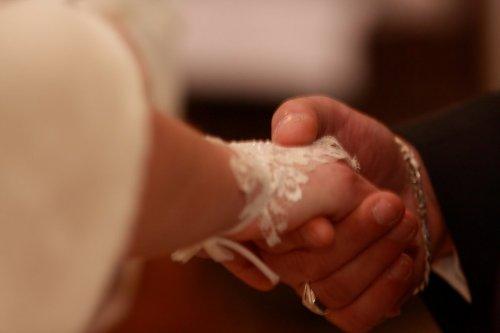 Photographe mariage - PHOTO - NETWORK - photo 7