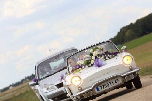 Photographe mariage - PHOTO - NETWORK - photo 15