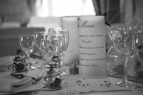 Photographe mariage - PHOTO - NETWORK - photo 14