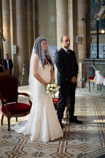 Photographe mariage - Romu Hérouart • Photographe - photo 6