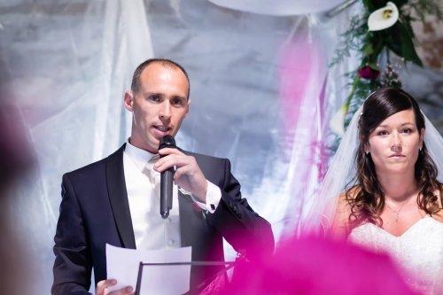 Photographe mariage - Romu Hérouart • Photographe - photo 10