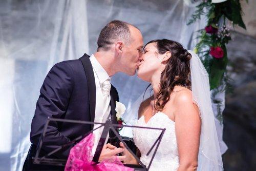 Photographe mariage - Romu Hérouart • Photographe - photo 11