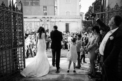Photographe mariage - Romu Hérouart • Photographe - photo 9