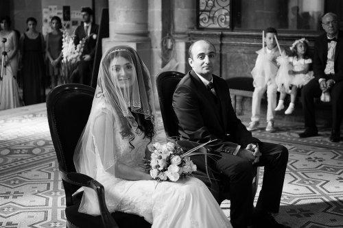 Photographe mariage - Romu Hérouart • Photographe - photo 5