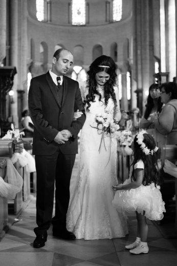 Photographe mariage - Romu Hérouart • Photographe - photo 7