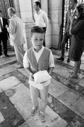 Photographe mariage - Romu Hérouart • Photographe - photo 2