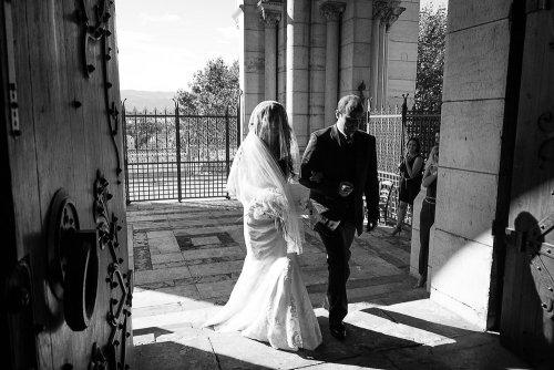 Photographe mariage - Romu Hérouart • Photographe - photo 4