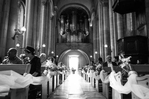 Photographe mariage - Romu Hérouart • Photographe - photo 3