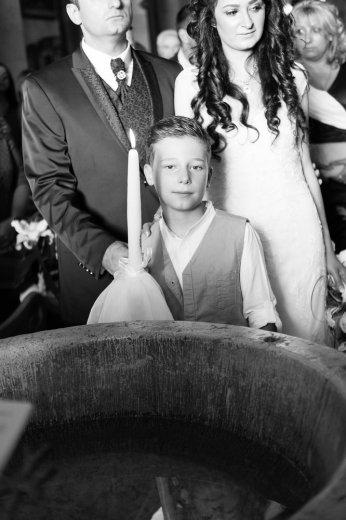 Photographe mariage - Romu Hérouart • Photographe - photo 8