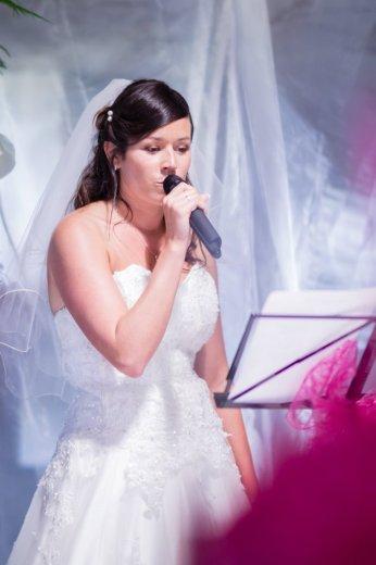 Photographe mariage - Romu Hérouart • Photographe - photo 12