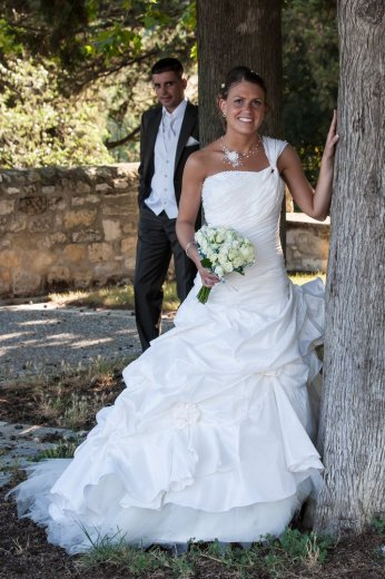 Photographe mariage - Didier Six - photo 21