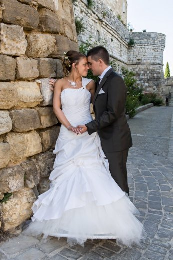Photographe mariage - Didier Six - photo 25