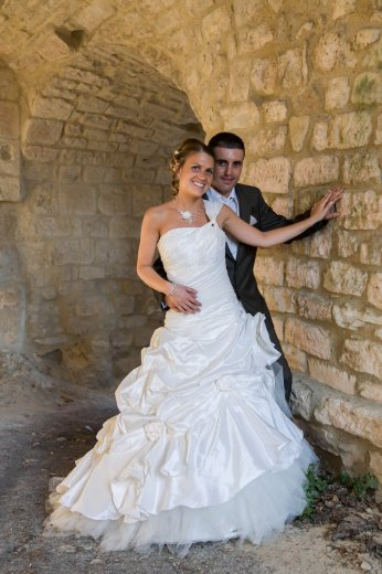 Photographe mariage - Didier Six - photo 27