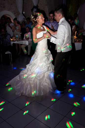 Photographe mariage - Didier Six - photo 40