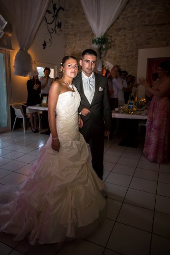 Photographe mariage - Didier Six - photo 39