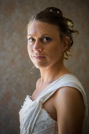 Photographe mariage - Didier Six - photo 2