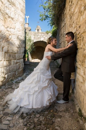 Photographe mariage - Didier Six - photo 29