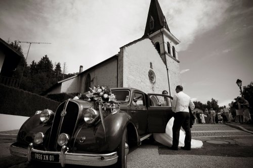 Photographe mariage - Triangle Photo - photo 2