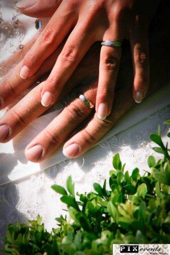 Photographe mariage - PIX'events - photo 131