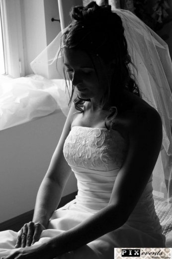 Photographe mariage - PIX'events - photo 99