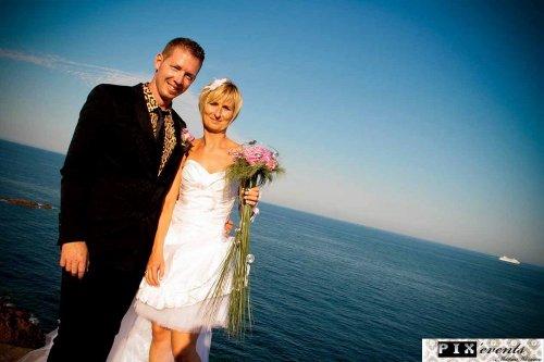Photographe mariage - PIX'events - photo 92
