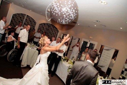 Photographe mariage - PIX'events - photo 120