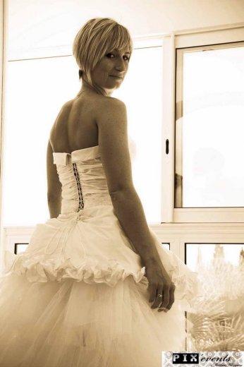Photographe mariage - PIX'events - photo 67