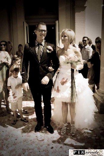 Photographe mariage - PIX'events - photo 80