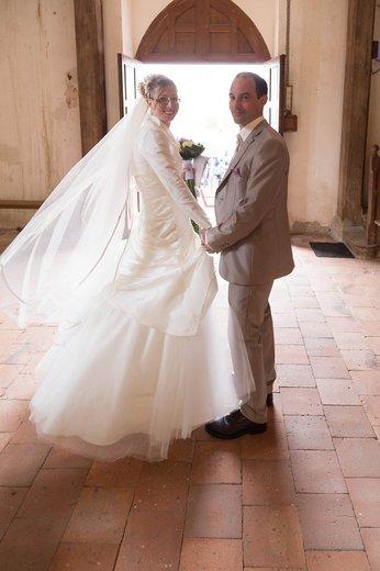 Photographe mariage - Bernard Photographies - photo 49