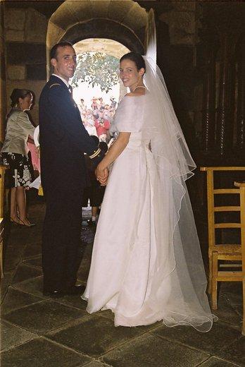 Photographe mariage - Bernard Photographies - photo 103