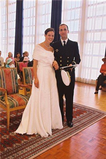 Photographe mariage - Bernard Photographies - photo 102