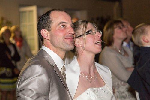 Photographe mariage - Bernard Photographies - photo 52